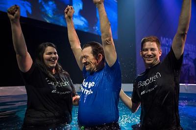 LC-jenks-Monday-baptism-16
