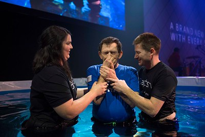 LC-jenks-Monday-baptism-12