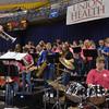 MET 011319 MHS Band