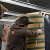 MET 012619 Everett Snyder Dean Neiswinger
