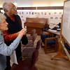 MET 012519 ISU VOTE PIPER
