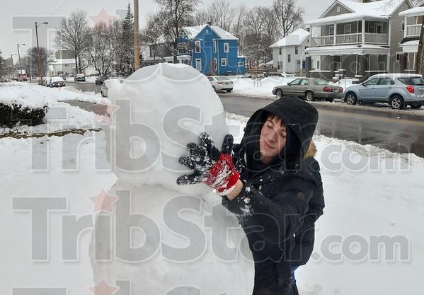 MET 011219 Blake Wise Snowman