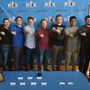 MET 013019 REX TEAM