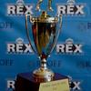 MET 013019 REX TROPHY