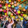 MET 123118 NYN Balloon Drop