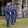 MET 012819 USAF Honor Guard