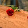 MET 012819 Roses