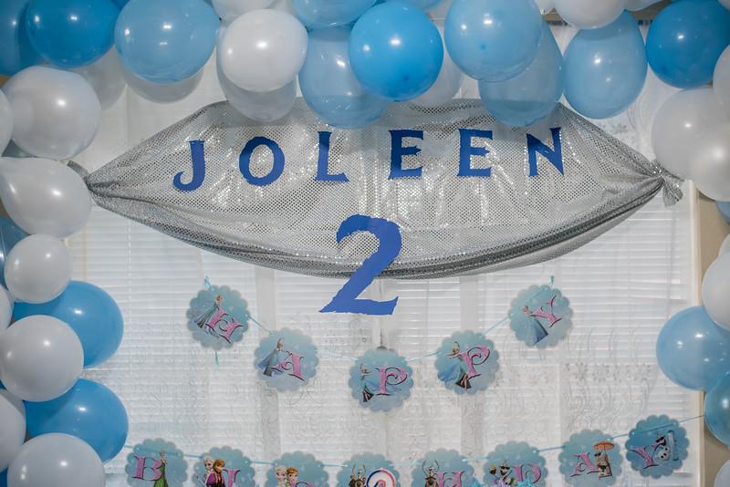 JOL-209