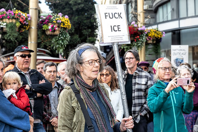 Lights for Liberty SF 52 (Terry Scussel)