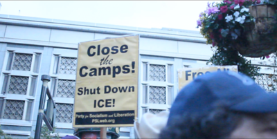 SaR_LightsforLiberty_SF_July11_2019_Photo4