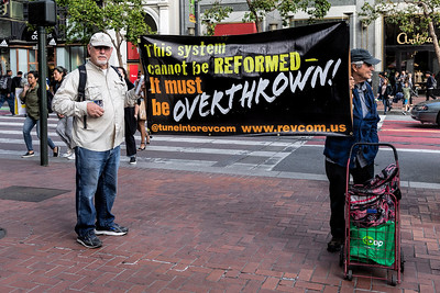 Lights for Liberty SF 4 (Terry Scussel)