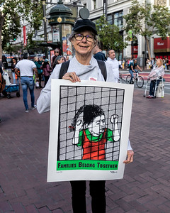 Lights for Liberty SF 1 (Terry Scussel)