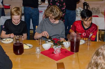Juleagrøt_ (2)