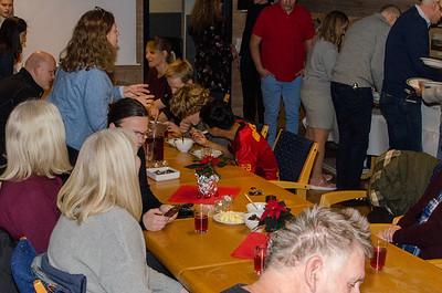 Juleagrøt_ (4)