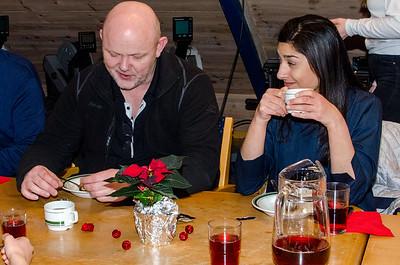 Juleagrøt_ (10)