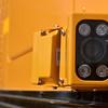 MET 072519 VCSC BUSES 2 CAMERA