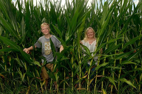 MET 071919 FARMER HUNT KINCAID