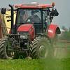 MET 072619 FARMER 02 GORMONG
