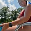 MET 070619 Katie Miller Sunscreen