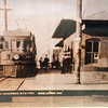 MET 070819 Shelburn Depot Vintage