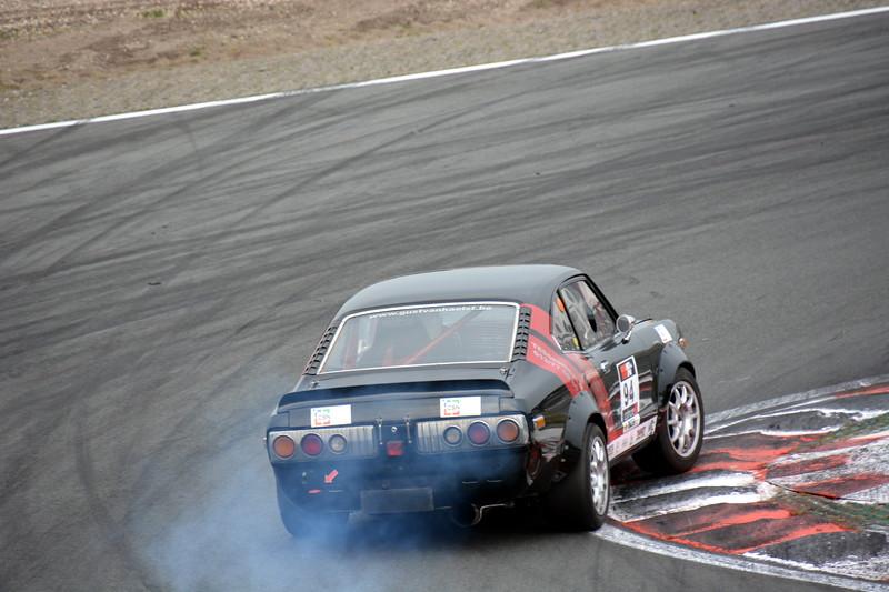 20190519 Jumbo Racedag GVW_2350.JPG