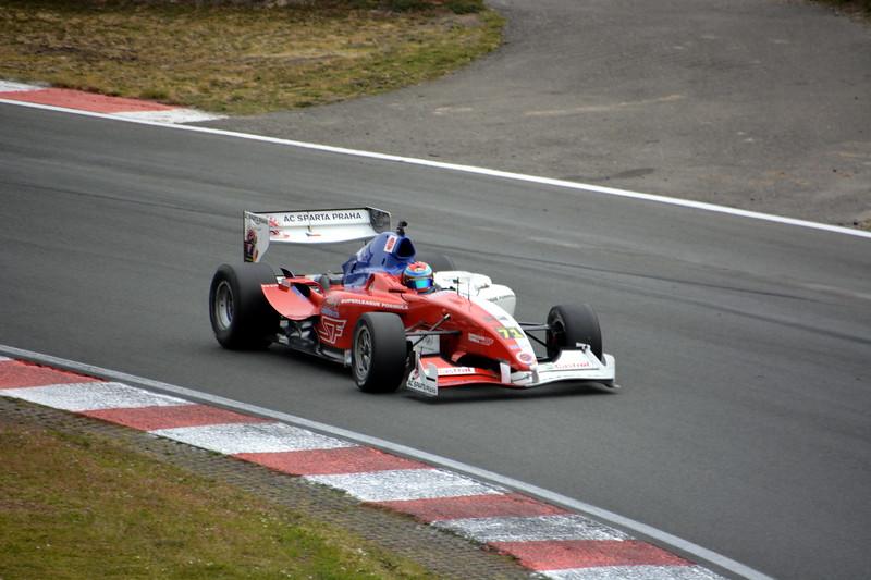 20190519 Jumbo Racedag GVW_2512.JPG