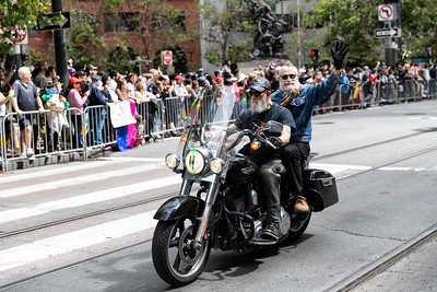 Pride SF 2019 20 (Terry Scussel)