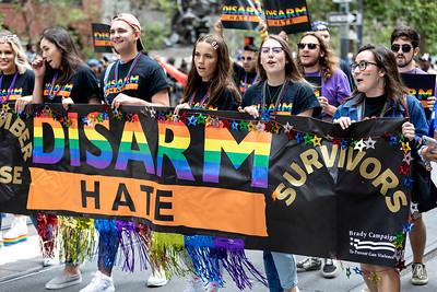 Pride SF 2019 5 (Terry Scussel)