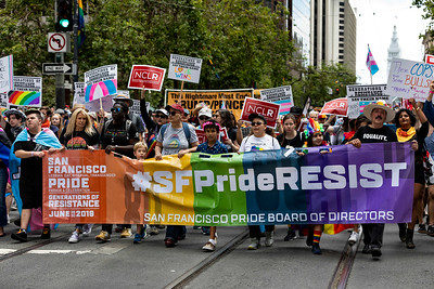 Pride SF 2019 3 (Terry Scussel)