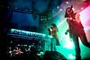 Platinum Rock Legends at Power and Light