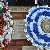MET 060919 Wreaths