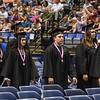 MET 060219 THS Grads