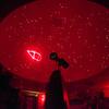 MET 062019 Planet 2