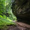 MET 062019 Trail