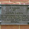MET 062019 John Lusk