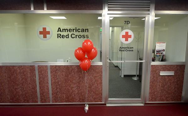 MET 061119 RED CROSS MEADOWS