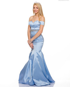 Blue Gown-2