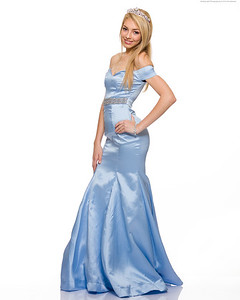 Blue Gown-9