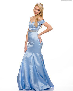 Blue Gown-8