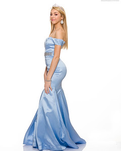 Blue Gown-15