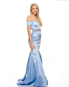 Blue Gown-22