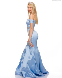 Blue Gown-20