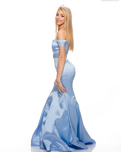 Blue Gown-21