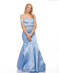 Blue Gown-3