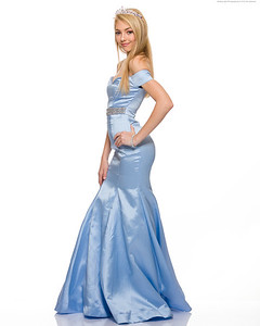Blue Gown-11