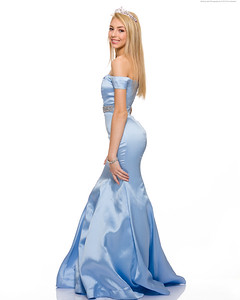 Blue Gown-19