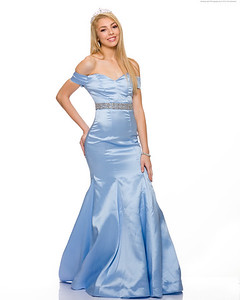 Blue Gown-6