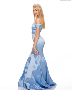 Blue Gown-18