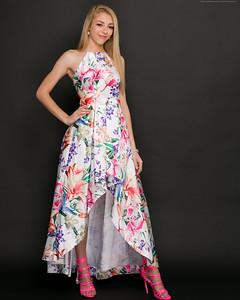 Floral Fashion-5