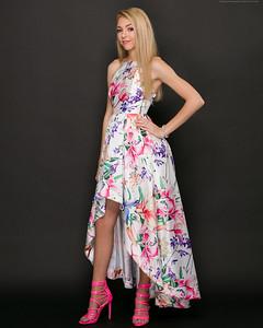 Floral Fashion-4
